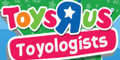 Toy Testers Wanted For Toys R Us