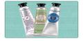 Trio Pack of L'Occitane Hand Creams