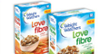 £1 off Weight Watchers Love Fibre Cereal