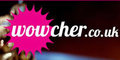 Give 50p to Breast Cancer UK for Free with Wowcher!