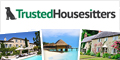 Holiday for free as a House Sitter!