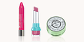Over 200 x Bourjois Beauty Products