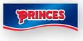 £1 off Princes Tuna Salad Range
