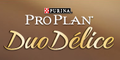 £3 off Pro-Plan Duo Delice Dog Food