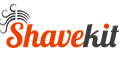 Shave Kit Trial Offer