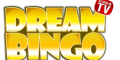 Dream Bingo – £15 Free – No deposit needed