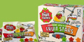 Taste Testers Wanted – The Fruit Factory