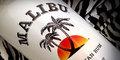 Over 1,000 Freebies From Malibu