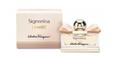 Signorina Eleganza Perfume Samples
