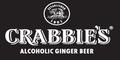 Footballs, Glasses, Games & Cash Prizes – Crabbie's