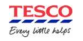 £2.75 Worth of Tesco Vouchers