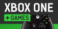 Win an Xbox One!