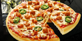 £1 off Goodfella's Smiler Pizza