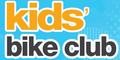 Free Kids Bike Workshops – Halfords