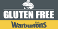 Warburtons Gluten Free Sample Pack