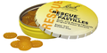 20,000 x Rescue Remedy Pastilles