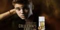 10,000 x Justin Bieber Fragrance Samples