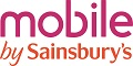 Free Sainsbury's SIM Card with Double Top Up