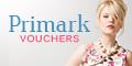 £1000 of Primark vouchers