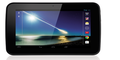 Hudl Android Tablets, Worth £119 Each