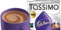 £1 off Tassimo Cadbury Hot Chocolate