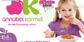 Free Annabel Karmel Toddler Meals