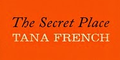 Free Copies of 'The Secret Place'