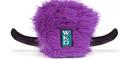 WKD Hairy Hats