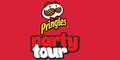 190,270 x Instant Freebies From Pringles