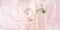 Hugo Boss Ma Vie Perfume Sample