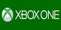 Win a fabulous Xbox One with Duracell