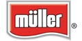 Weekly Freebies From Muller Light