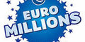 Get 6 Euro Millions Tickets for the price of 3