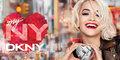 DKNY MYNY Fragrance Sample
