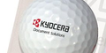 Free Golf Balls