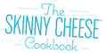 President Skinny Cheese Cookbook