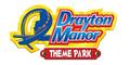 Free Tickets To Drayton Manor