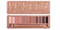 Urban Decay Naked Palette Eyeshadow
