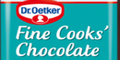 50p off Dr.Oetker Fine Cooks Chocolate