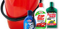 Free Car Cleaning Kit – O2 Priority
