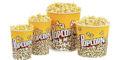 Free Popcorn or Pepsi Max – Empire Cinemas
