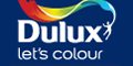 25,000 x Dulux Testers