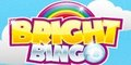 £2 Free Bingo Cash – No deposit needed