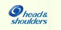 Head & Shoulders Wow In A Week Competition