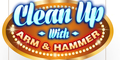 Bags, Stickers, Toothpaste, T-Shirts & More – Arm & Hammer
