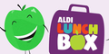 Kids Healthy Eating Lunchbox App