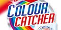 Dylon Colour Catcher Sample