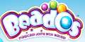 Packs of Beados Magic Beads
