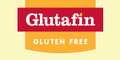 6,000 x Gluten Free Pizza Bases