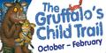 Free Gruffalo Forest Trails
